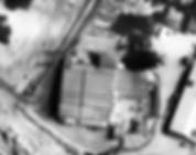 orthomosaic_map_edited.png