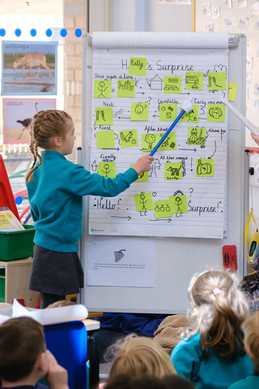 JMPS - Classrooms-41.jpg