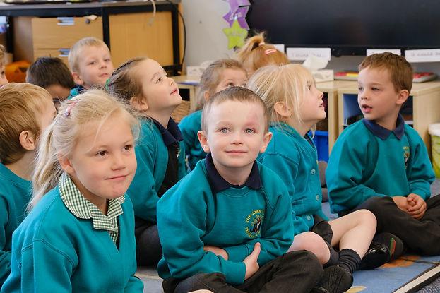 JMPS - Classrooms-10.jpg