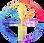 AYE Logo.png