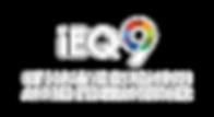 iEQ9-AccreditedPrac-logo-dark-v_edited.p