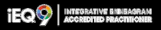iEQ9-AccreditedPrac-logo-dark-h_edited.p