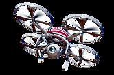 quadrocopter-1658967_1920.png