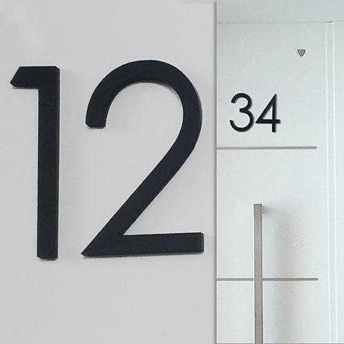 copy of מספרי דלתות והכוונה לדירות