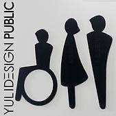 שירותים ציבורי ריבוע שחור.jpg