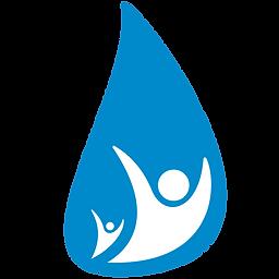 Pensando-em-Hidrocefalia-Logo_Oficial-Go