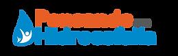 Pensando-em-Hidrocefalia-Logo_Oficial.pn