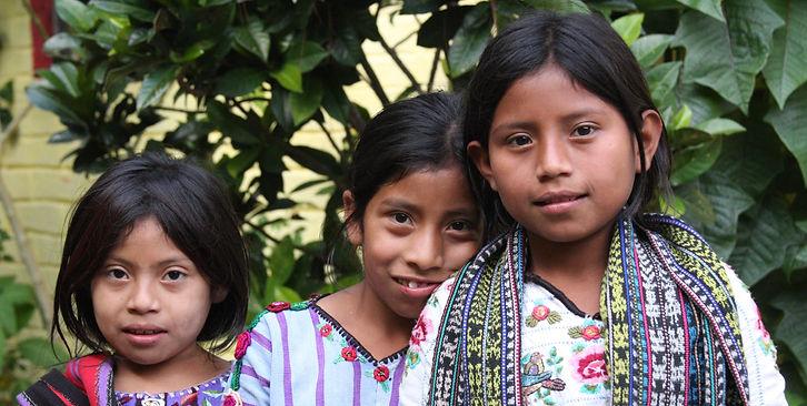 10-15-09Guatemala-027_edited.jpg