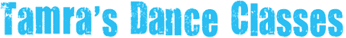 TDC_logo.png