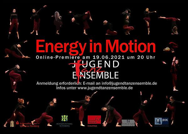 Plakat_EnergyinMotion_online.jpg