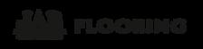 logo-jab-flooring-m.png
