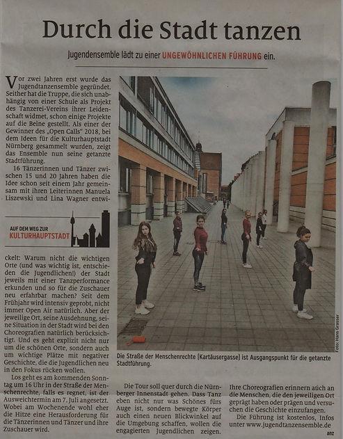 Zeitungsartikel2019.jpg