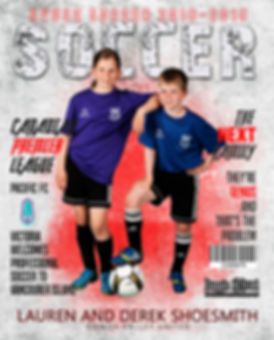 2-Shoesmith_MAG-COVER copy.jpg