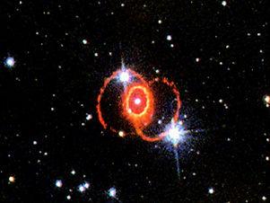 Supernova1987A.jpg