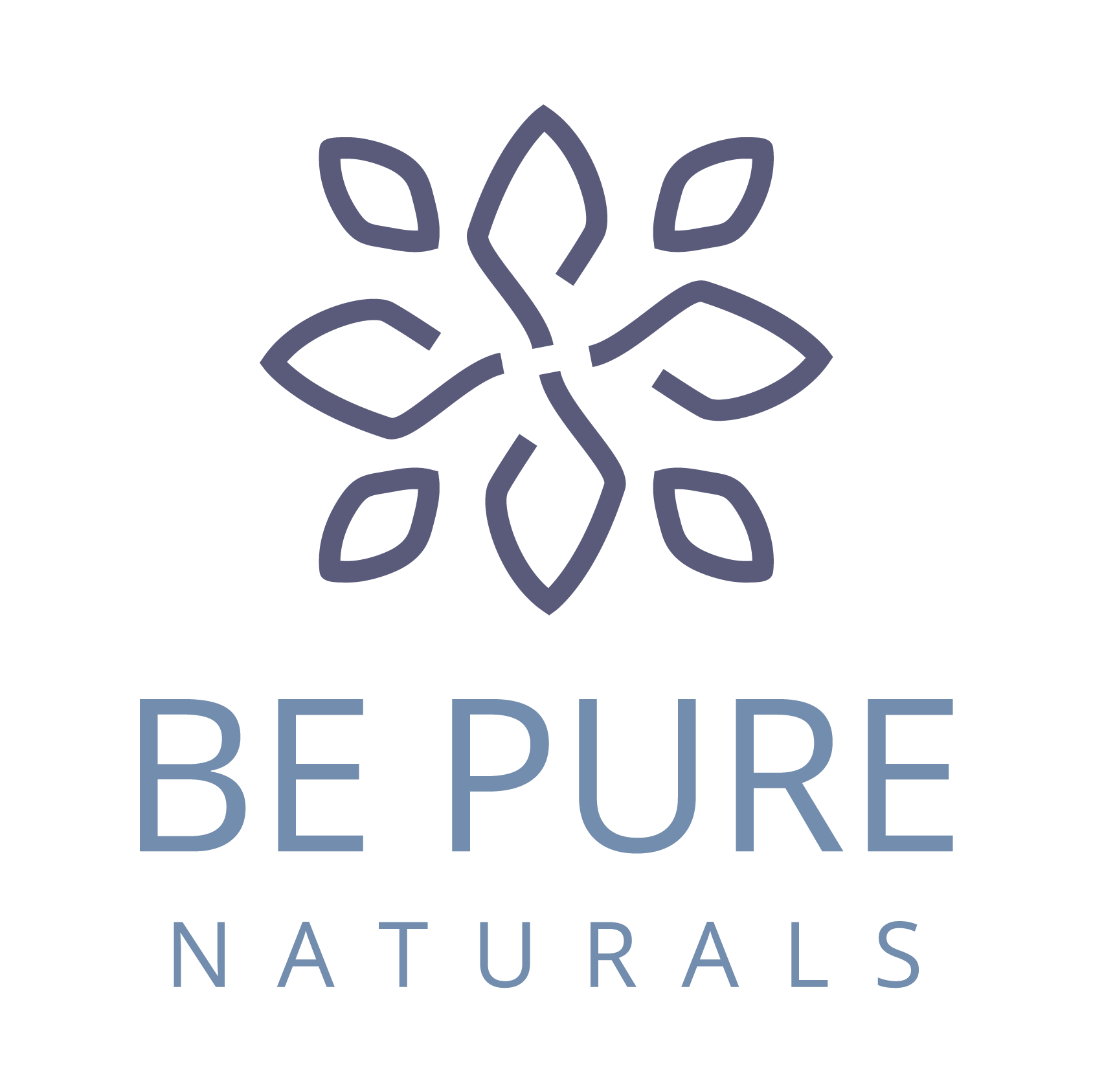 BE PURE LOGO_FINAL-02