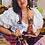 Thumbnail: Consulta Tarot - Orixás