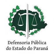 normal_DefensoriaPublicadoParana300x300.