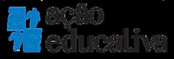 logo-ae_transp.png