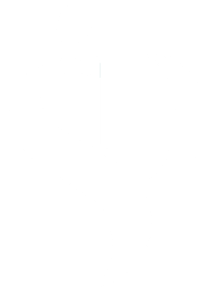 SP_Logo_weiß.png