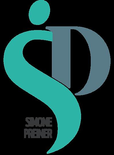SP_Logo+Name_RGB.png