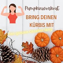 Pumpkin_2021.png