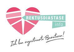 Logo_Rektusdiastase_registrierte_Berater