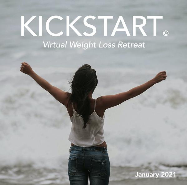 Kickstart Photo.png