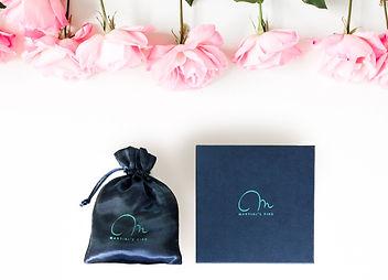 Packaging+Roses.jpg
