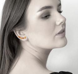 earring%206bw_edited