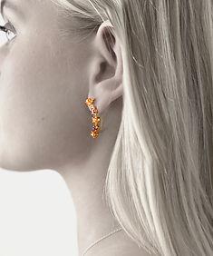 earring 7 bw.jpeg