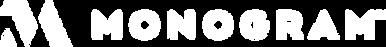 Monogram PNG.png
