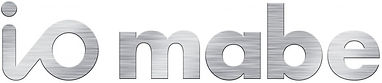 io_mabe_logo_silver_lowres1.jpg