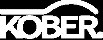 Kober Bco.png