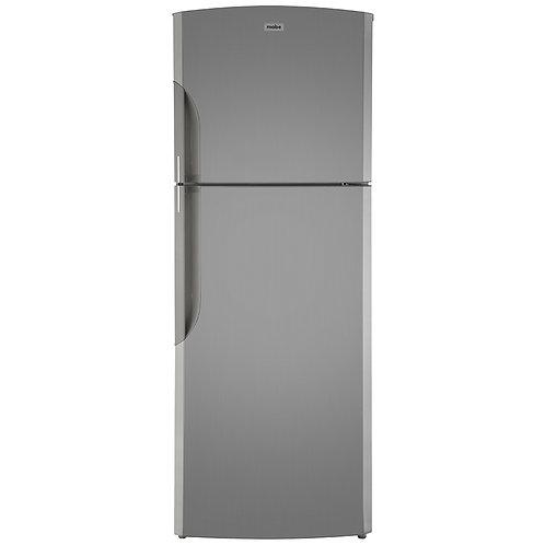 Refrigerador 14 pies Extreme Platinum MABE - RMS400IXMRE0