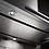 "Thumbnail: Campana de Pared 36"" KitchenAid KVWB606DSS"