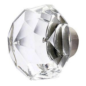 KB 13 DIAMOND