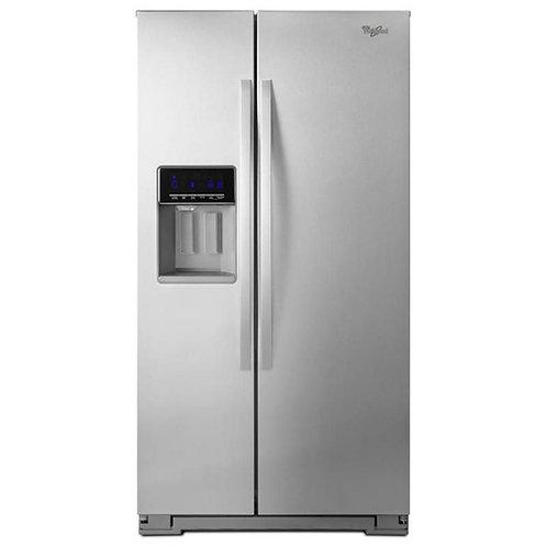 Refrigerador WHIRLPOOL WD1006S  21 Pies