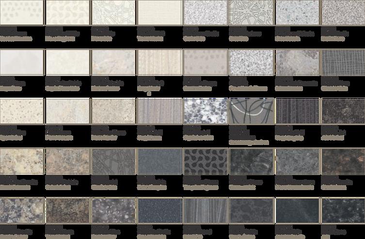Texturas Granito.png