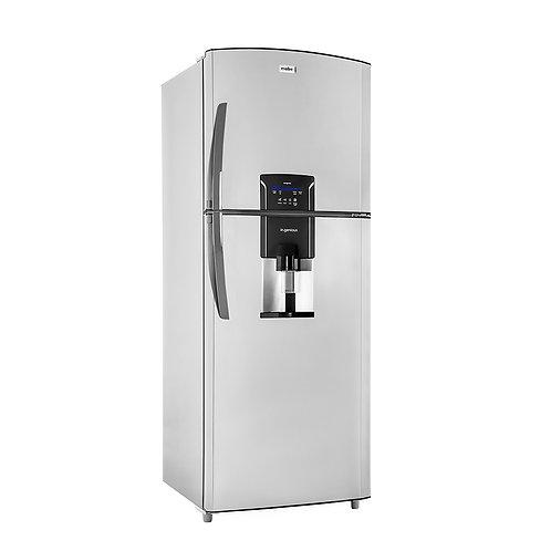 Refrigerador 14 pies  Inoxidable MABE - RME1436ZMXX0