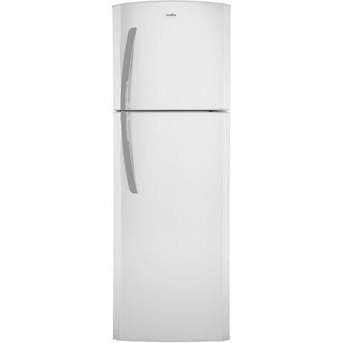 Refrigerador 11 pies  MABE RMA1130XMFS0  Silver
