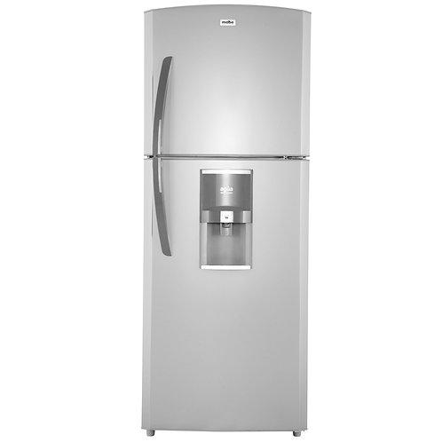 Refrigerador Top Mount MABE RME1436YMXS0 13 Pies Acero