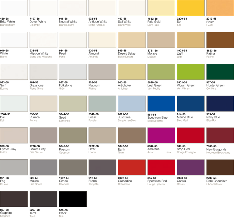 colores lisos.png