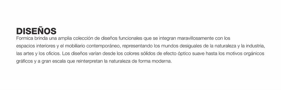 dISEÑOS.png