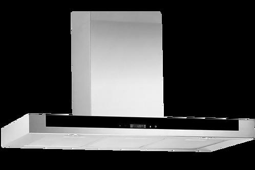 Campana de pared 90 cm TECNOLAM BOX.AC90