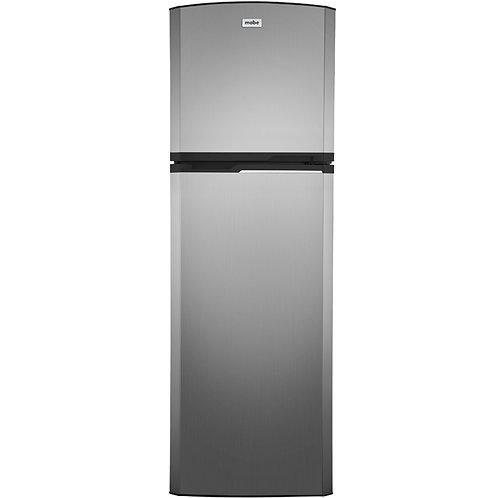 Refrigerador  10 Pies, color Grafito MABE RMA1025VMXE0