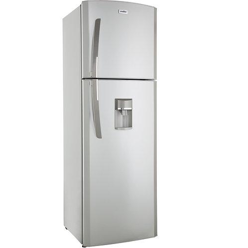 Refrigerador 10 pies MABE RMA1025YMXS1