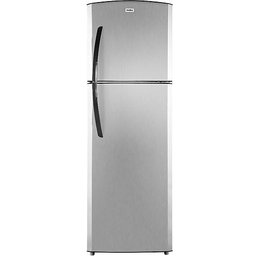 Refrigerador 11 Pies MABE RMA1130XMFE0 - Grafito