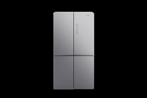 Refrigerador Four Door 23 pies TEKA RMF 77920 SS