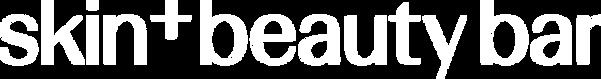 skin&beautybar logo CMYK WHITE.png