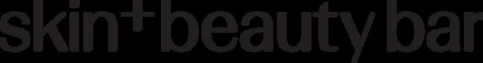 skin&beautybar logo CMYK.png